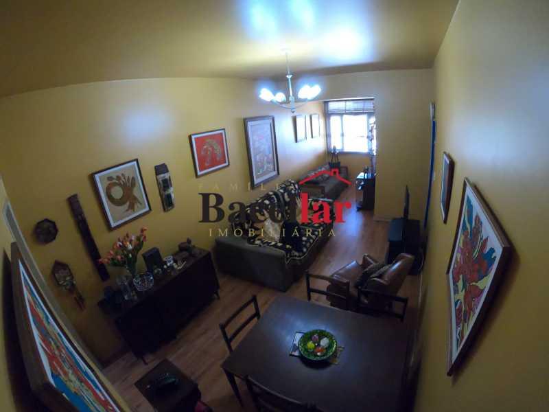 foto03 - Apartamento à venda Rua Conselheiro Zenha,Tijuca, Rio de Janeiro - R$ 750.000 - TIAP31535 - 4