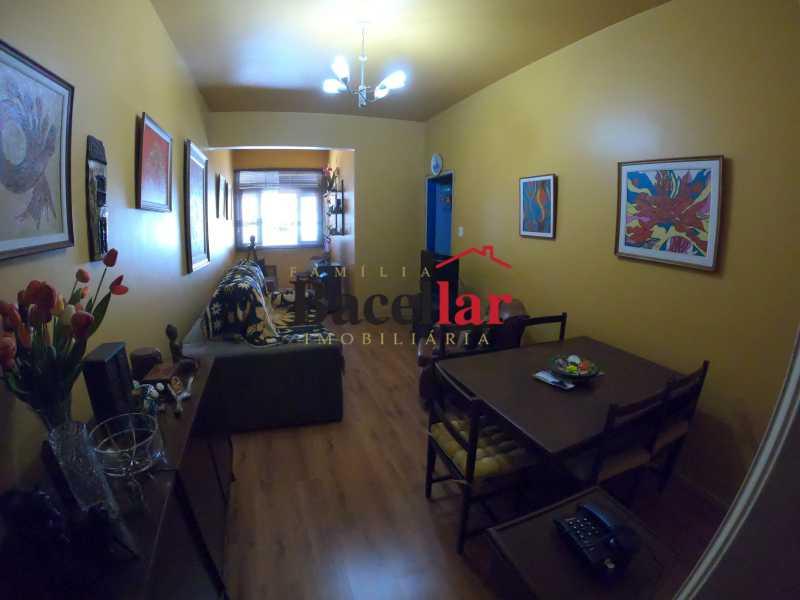 foto07 - Apartamento à venda Rua Conselheiro Zenha,Tijuca, Rio de Janeiro - R$ 750.000 - TIAP31535 - 8