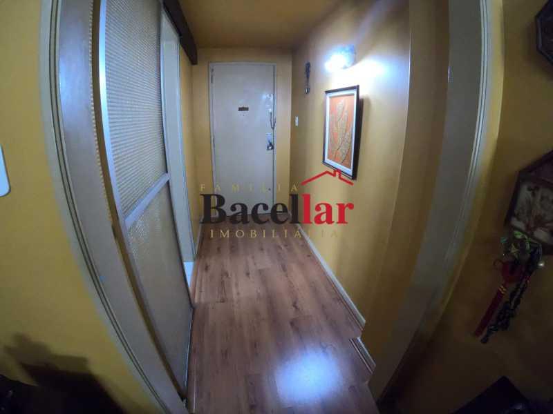 foto12 - Apartamento à venda Rua Conselheiro Zenha,Tijuca, Rio de Janeiro - R$ 750.000 - TIAP31535 - 13