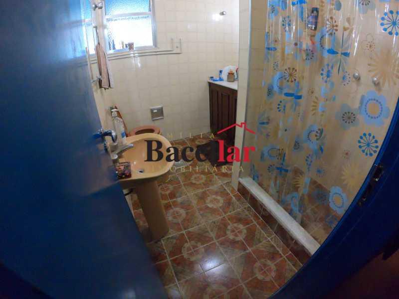foto13 - Apartamento à venda Rua Conselheiro Zenha,Tijuca, Rio de Janeiro - R$ 750.000 - TIAP31535 - 14
