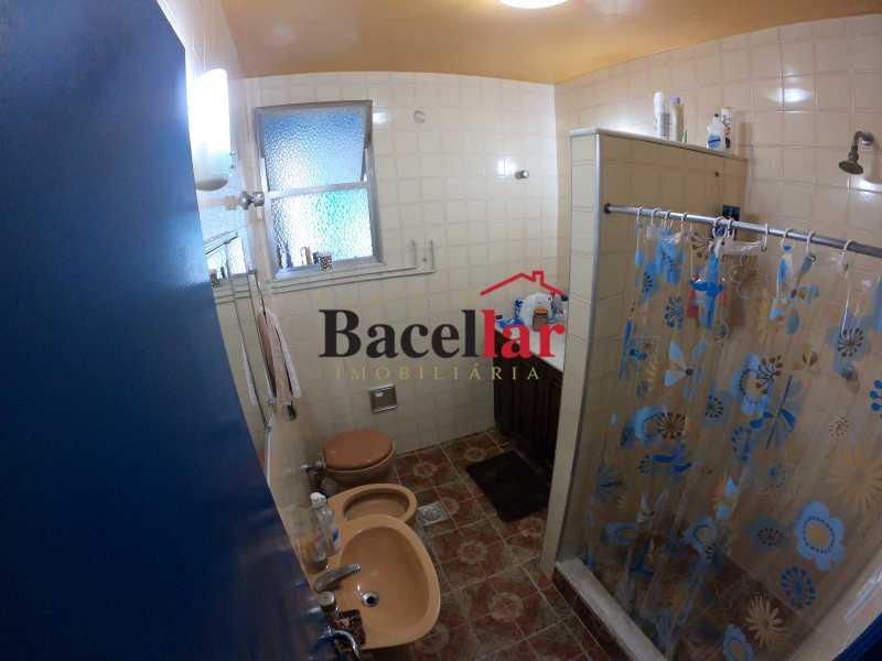 foto14 - Apartamento à venda Rua Conselheiro Zenha,Tijuca, Rio de Janeiro - R$ 750.000 - TIAP31535 - 15