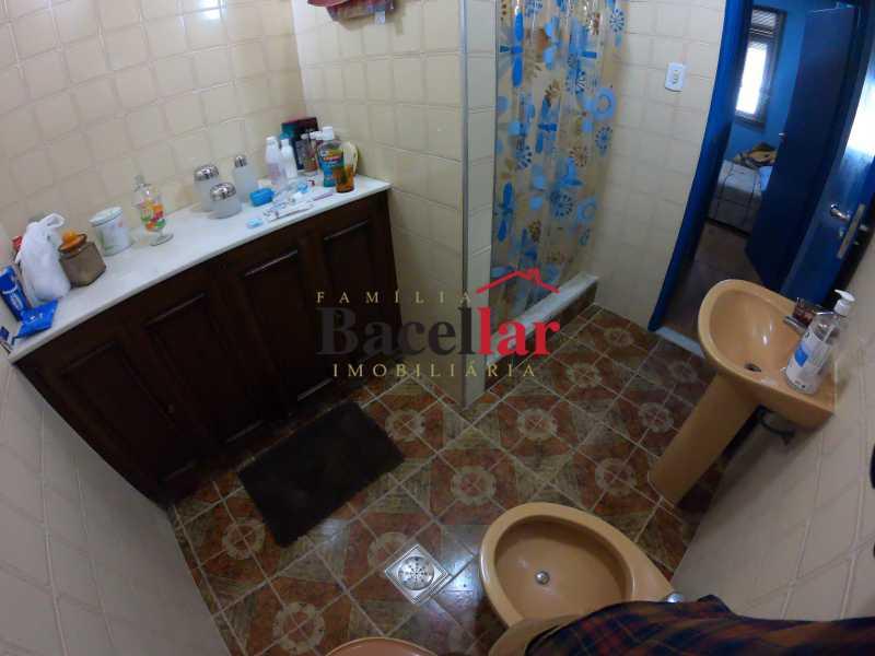 foto15 - Apartamento à venda Rua Conselheiro Zenha,Tijuca, Rio de Janeiro - R$ 750.000 - TIAP31535 - 16