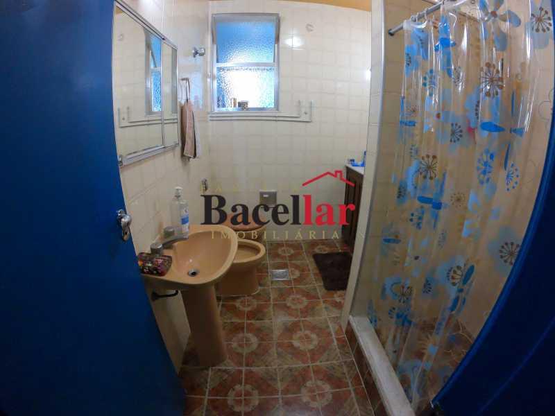 foto16 - Apartamento à venda Rua Conselheiro Zenha,Tijuca, Rio de Janeiro - R$ 750.000 - TIAP31535 - 17