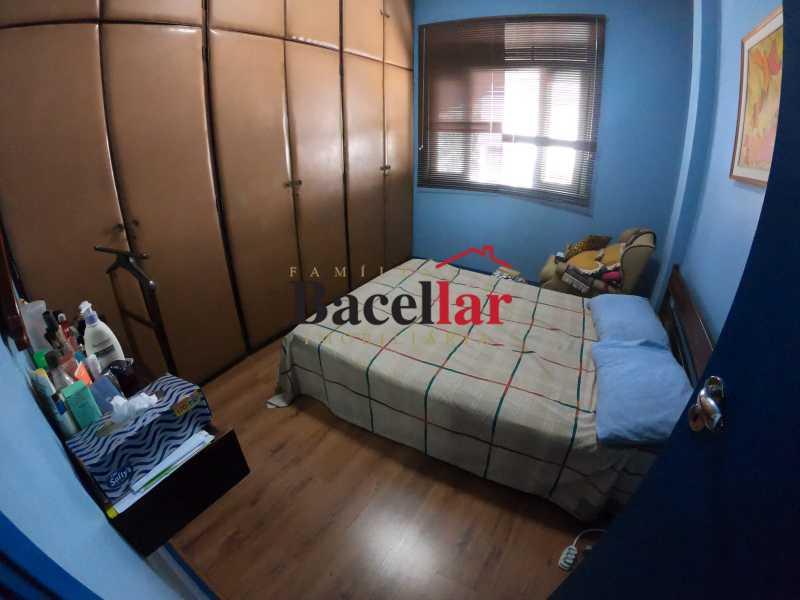 foto17 - Apartamento à venda Rua Conselheiro Zenha,Tijuca, Rio de Janeiro - R$ 750.000 - TIAP31535 - 18
