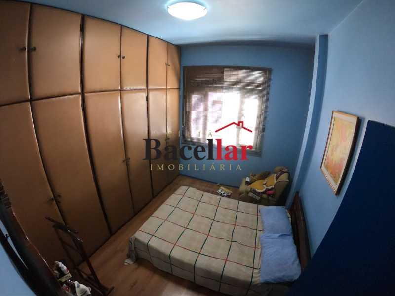foto18 - Apartamento à venda Rua Conselheiro Zenha,Tijuca, Rio de Janeiro - R$ 750.000 - TIAP31535 - 19