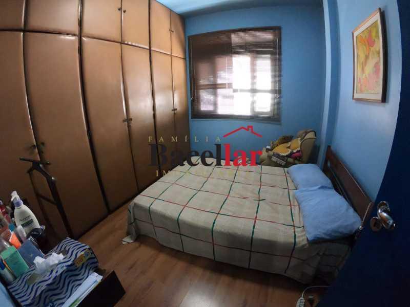 foto20 - Apartamento à venda Rua Conselheiro Zenha,Tijuca, Rio de Janeiro - R$ 750.000 - TIAP31535 - 21