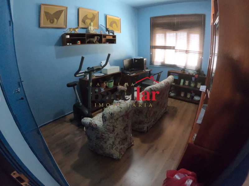 foto21 - Apartamento à venda Rua Conselheiro Zenha,Tijuca, Rio de Janeiro - R$ 750.000 - TIAP31535 - 22
