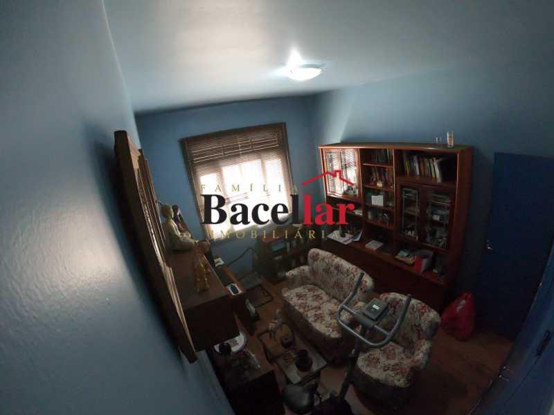 foto22 - Apartamento à venda Rua Conselheiro Zenha,Tijuca, Rio de Janeiro - R$ 750.000 - TIAP31535 - 23