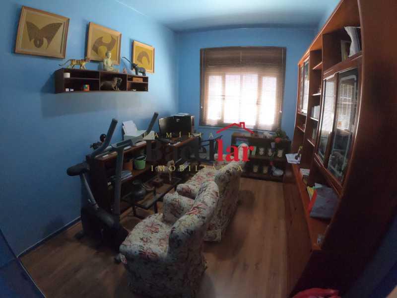 foto23 - Apartamento à venda Rua Conselheiro Zenha,Tijuca, Rio de Janeiro - R$ 750.000 - TIAP31535 - 24