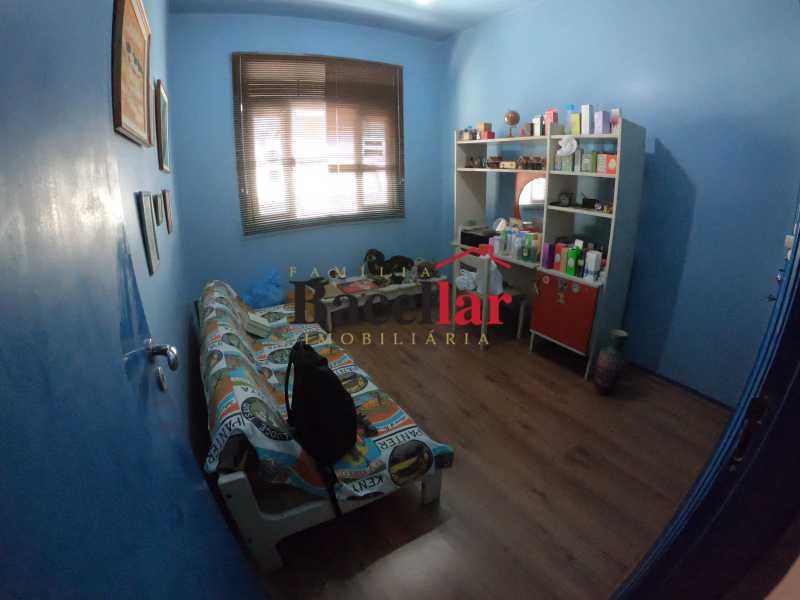 foto24 - Apartamento à venda Rua Conselheiro Zenha,Tijuca, Rio de Janeiro - R$ 750.000 - TIAP31535 - 25