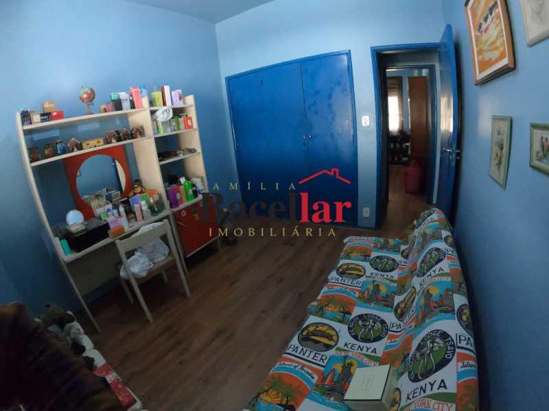 foto25 - Apartamento à venda Rua Conselheiro Zenha,Tijuca, Rio de Janeiro - R$ 750.000 - TIAP31535 - 26