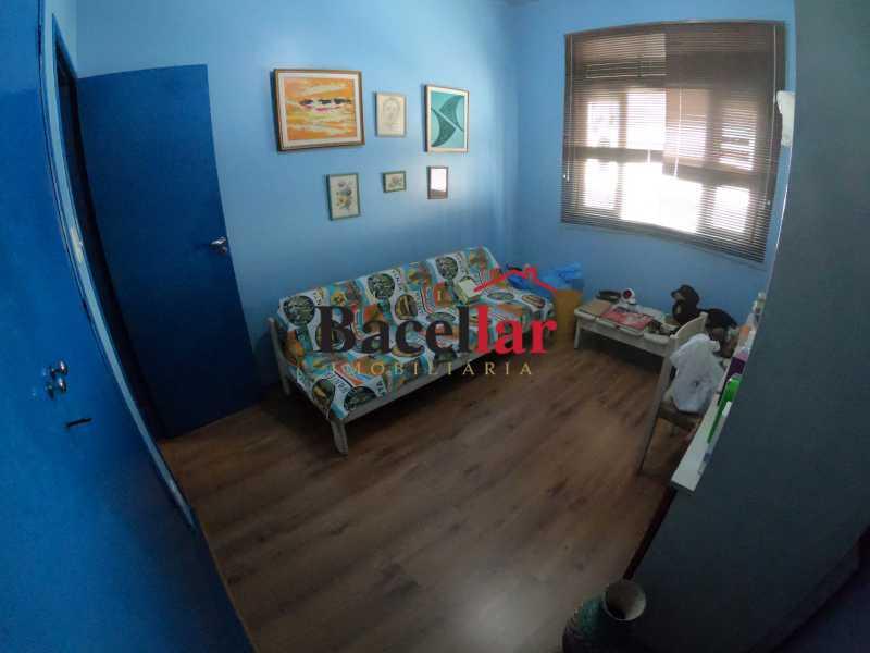 foto27 - Apartamento à venda Rua Conselheiro Zenha,Tijuca, Rio de Janeiro - R$ 750.000 - TIAP31535 - 28