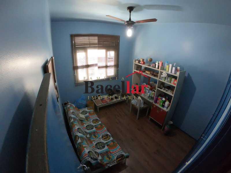 foto28 - Apartamento à venda Rua Conselheiro Zenha,Tijuca, Rio de Janeiro - R$ 750.000 - TIAP31535 - 29