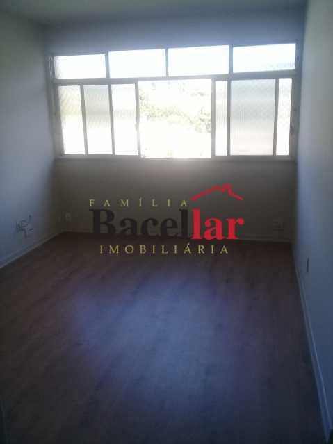 01 - Apartamento à venda Rua Itapiru,Catumbi, Rio de Janeiro - R$ 270.000 - TIAP22398 - 4