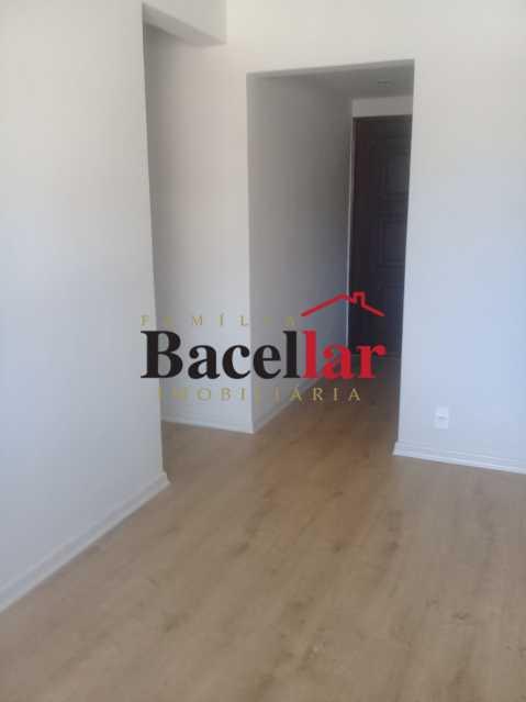 03 - Apartamento à venda Rua Itapiru,Catumbi, Rio de Janeiro - R$ 270.000 - TIAP22398 - 3