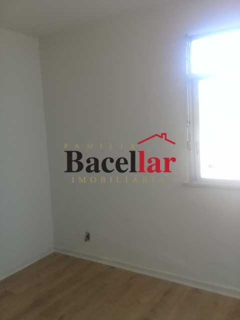 07 - Apartamento à venda Rua Itapiru,Catumbi, Rio de Janeiro - R$ 270.000 - TIAP22398 - 5