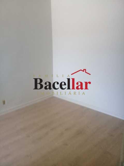 08 - Apartamento à venda Rua Itapiru,Catumbi, Rio de Janeiro - R$ 270.000 - TIAP22398 - 6