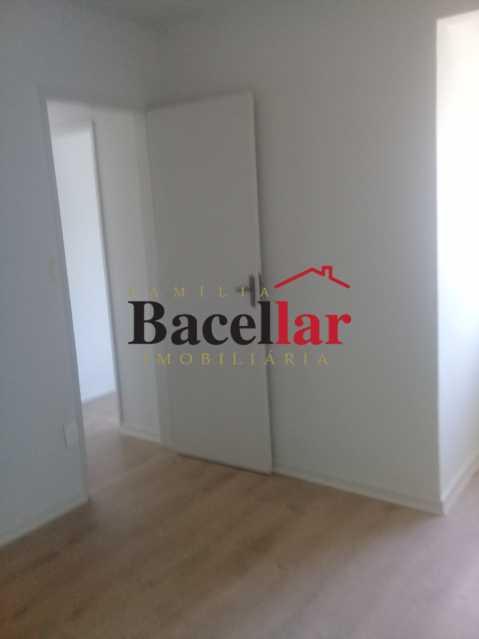 10 - Apartamento à venda Rua Itapiru,Catumbi, Rio de Janeiro - R$ 270.000 - TIAP22398 - 7