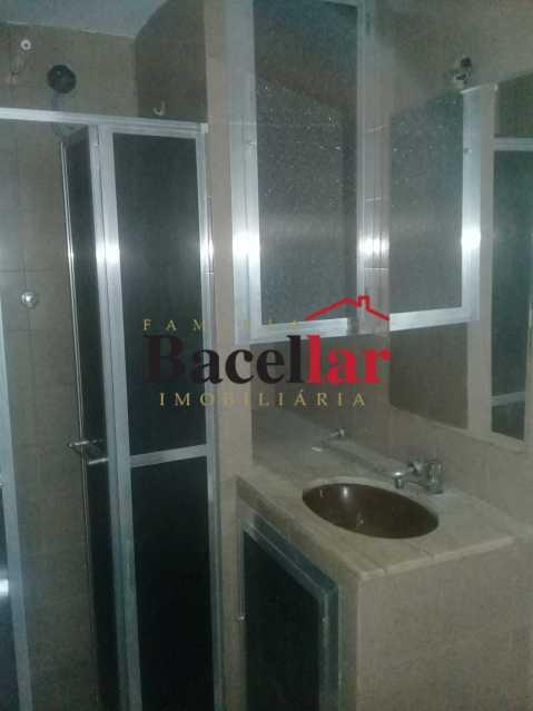 11 - Apartamento à venda Rua Itapiru,Catumbi, Rio de Janeiro - R$ 270.000 - TIAP22398 - 8