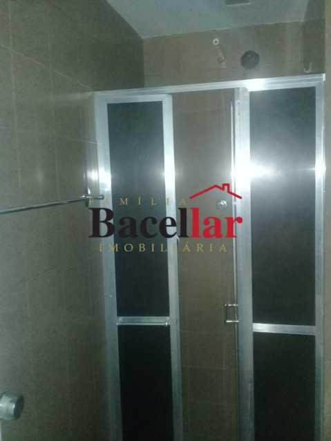 12 - Apartamento à venda Rua Itapiru,Catumbi, Rio de Janeiro - R$ 270.000 - TIAP22398 - 9