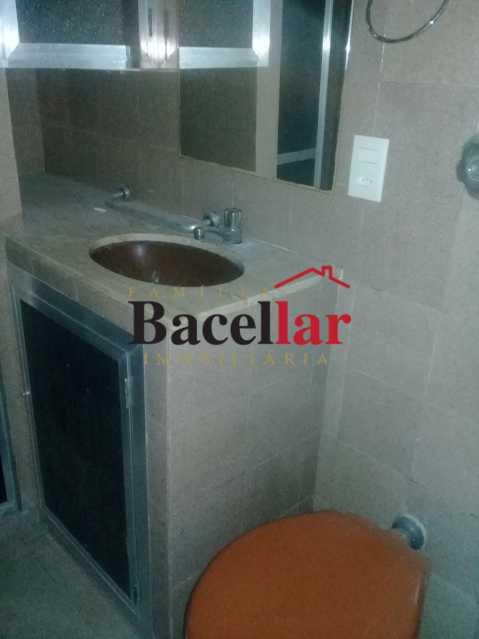13 - Apartamento à venda Rua Itapiru,Catumbi, Rio de Janeiro - R$ 270.000 - TIAP22398 - 10