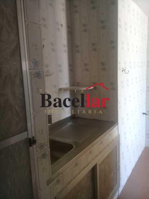 14 - Apartamento à venda Rua Itapiru,Catumbi, Rio de Janeiro - R$ 270.000 - TIAP22398 - 11