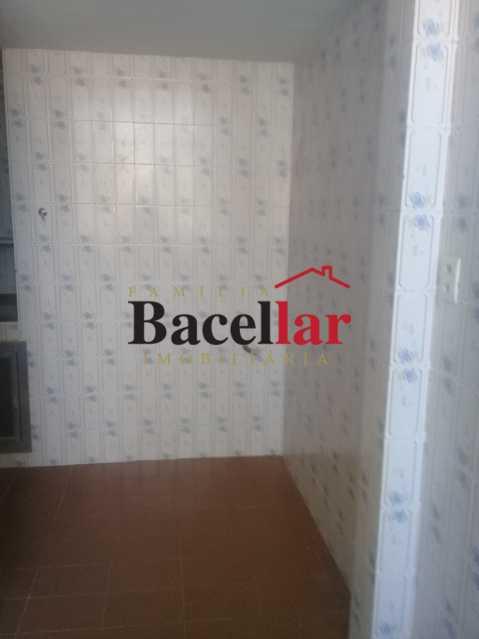 18 - Apartamento à venda Rua Itapiru,Catumbi, Rio de Janeiro - R$ 270.000 - TIAP22398 - 14
