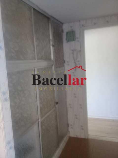 19 - Apartamento à venda Rua Itapiru,Catumbi, Rio de Janeiro - R$ 270.000 - TIAP22398 - 15