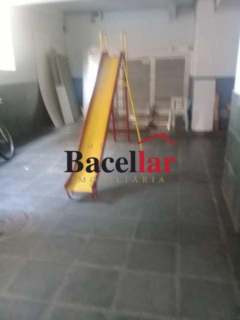 21 - Apartamento à venda Rua Itapiru,Catumbi, Rio de Janeiro - R$ 270.000 - TIAP22398 - 18