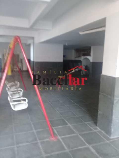 23 - Apartamento à venda Rua Itapiru,Catumbi, Rio de Janeiro - R$ 270.000 - TIAP22398 - 20