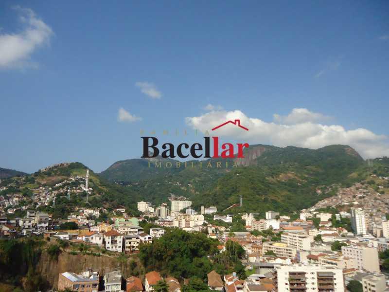 10 - Cobertura 3 quartos à venda Rio de Janeiro,RJ - R$ 649.000 - TICO30014 - 1