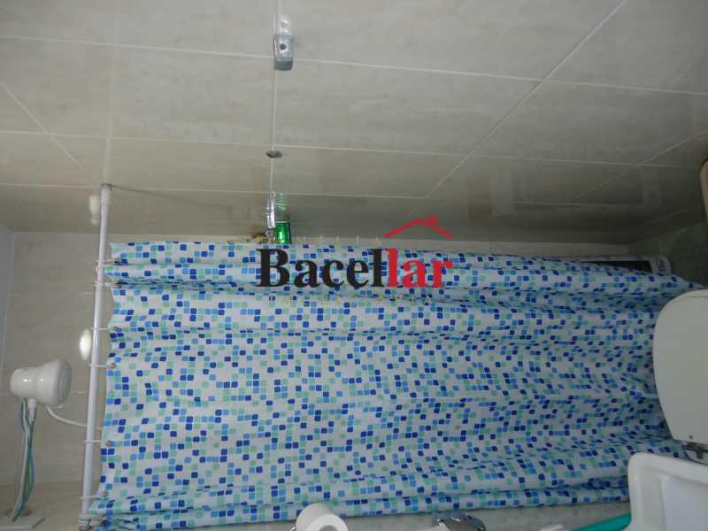 DSC00497 - Cobertura 3 quartos à venda Rio de Janeiro,RJ - R$ 649.000 - TICO30014 - 14