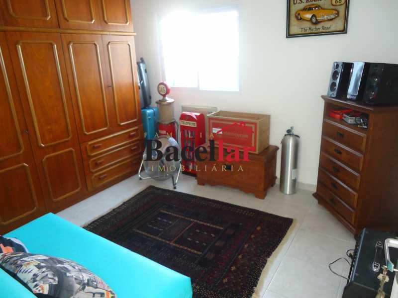 DSC00513 - Cobertura 3 quartos à venda Rio de Janeiro,RJ - R$ 649.000 - TICO30014 - 24