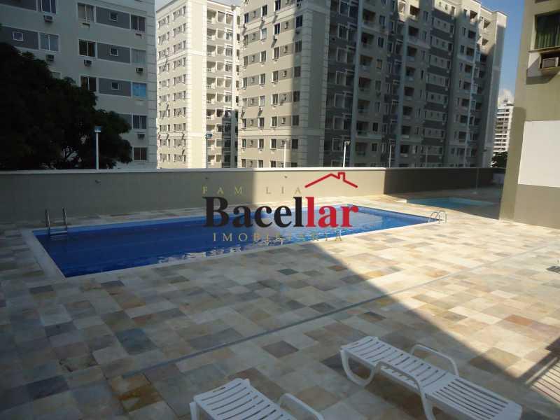 DSC00520 - Cobertura 3 quartos à venda Rio de Janeiro,RJ - R$ 649.000 - TICO30014 - 29
