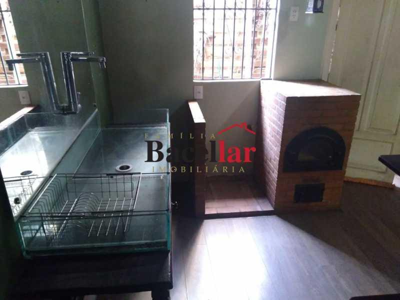 04 - Linda casa sem condomínio - TICV30065 - 12