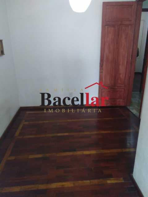 12 - Linda casa sem condomínio - TICV30065 - 5