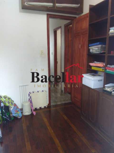 14 - Linda casa sem condomínio - TICV30065 - 6