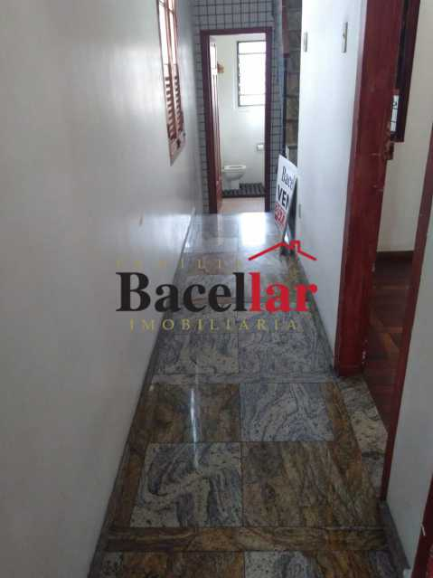 15 - Linda casa sem condomínio - TICV30065 - 16