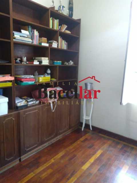 17 - Linda casa sem condomínio - TICV30065 - 9