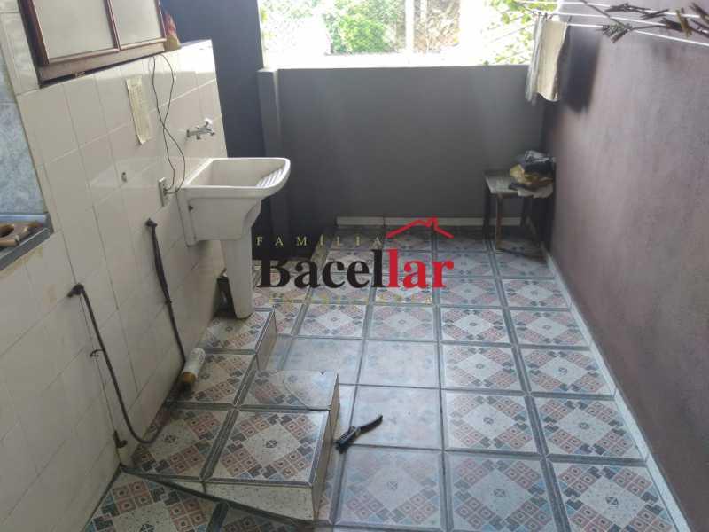 25 - Linda casa sem condomínio - TICV30065 - 24