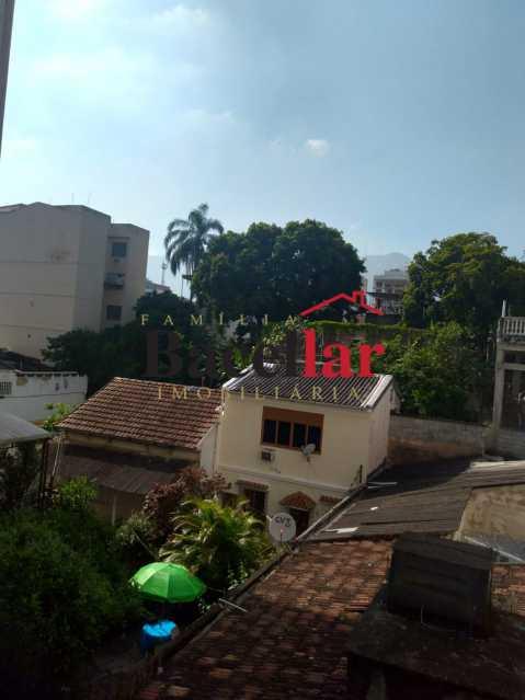 28 - Linda casa sem condomínio - TICV30065 - 29