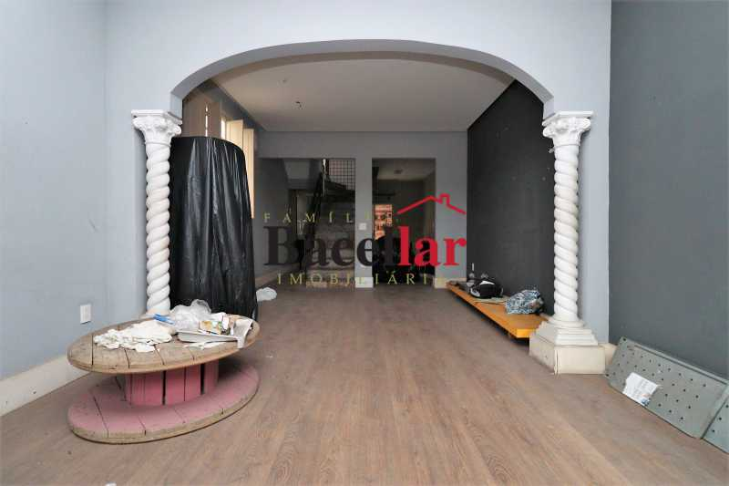 IMG_9979 - Linda casa sem condomínio - TICV30065 - 1