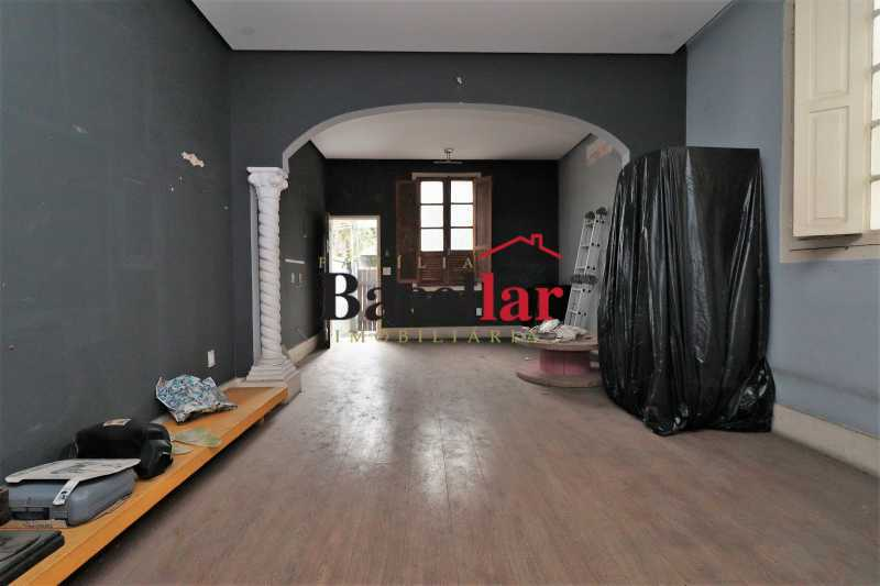 IMG_9984 - Linda casa sem condomínio - TICV30065 - 3