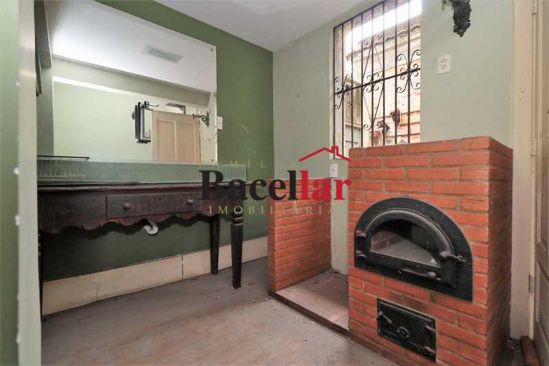 IMG_9992 - Linda casa sem condomínio - TICV30065 - 27