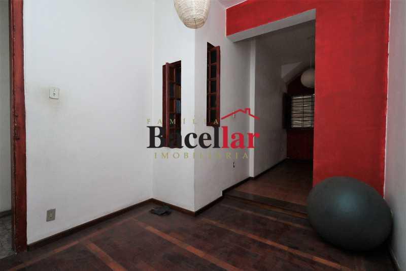 IMG_9998 - Linda casa sem condomínio - TICV30065 - 20