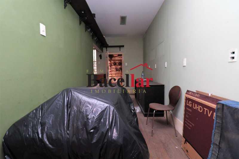 IMG_9986 - Linda casa sem condomínio - TICV30065 - 25