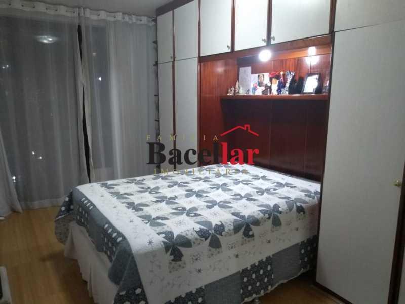7 - Apartamento À Venda - Grajaú - Rio de Janeiro - RJ - TIAP31570 - 15