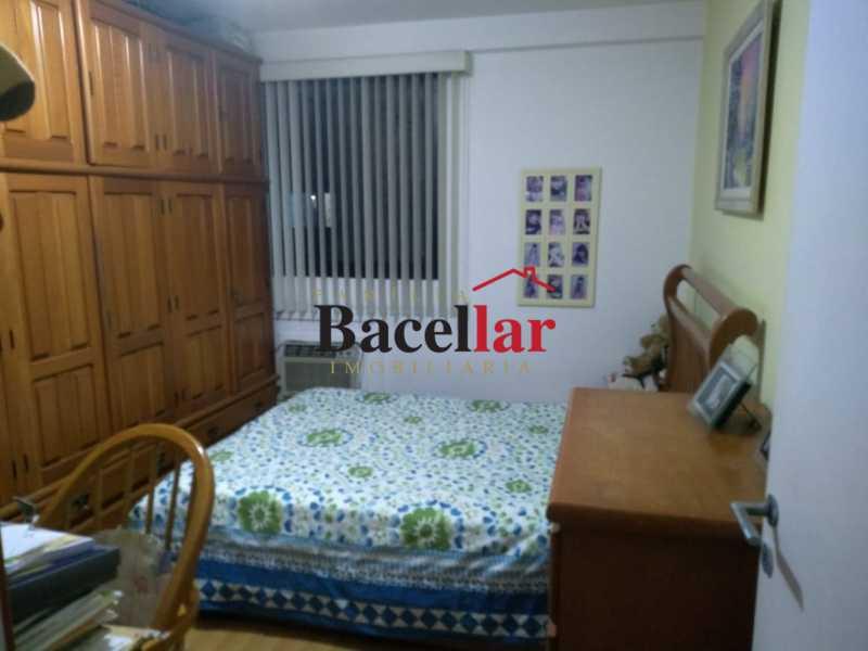 10 - Apartamento À Venda - Grajaú - Rio de Janeiro - RJ - TIAP31570 - 18