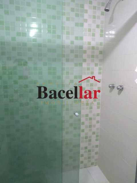 12 - Apartamento À Venda - Grajaú - Rio de Janeiro - RJ - TIAP31570 - 19