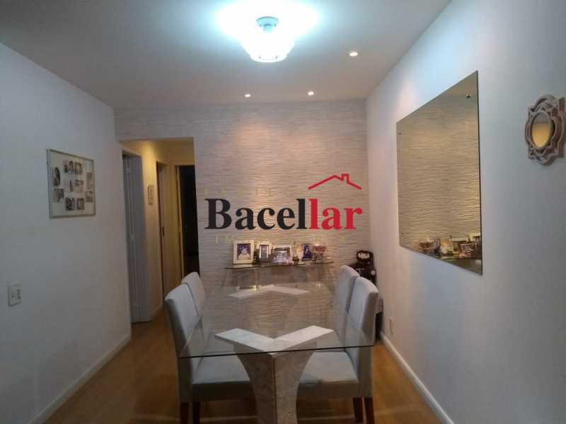 13 - Apartamento À Venda - Grajaú - Rio de Janeiro - RJ - TIAP31570 - 7